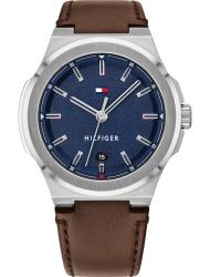 Наручные часы Tommy Hilfiger 1791645