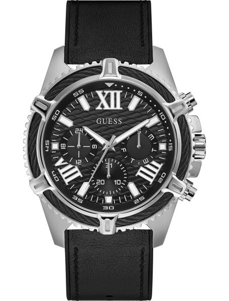 Наручные часы Guess GW0053G1