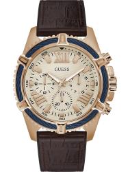 Наручные часы Guess GW0053G4
