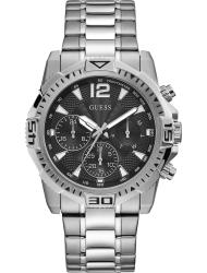 Наручные часы Guess GW0056G1