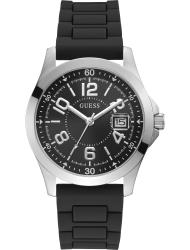 Наручные часы Guess GW0058G1