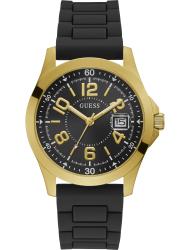 Наручные часы Guess GW0058G2