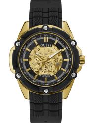 Наручные часы Guess GW0061G2