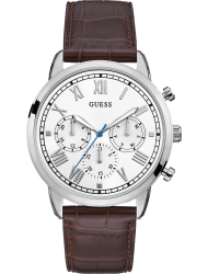 Наручные часы Guess GW0067G2
