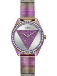 Наручные часы Guess GW0018L1