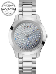 Наручные часы Guess GW0020L1