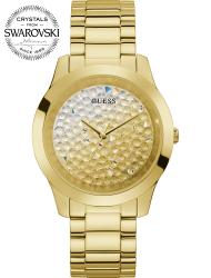 Наручные часы Guess GW0020L2
