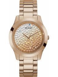 Наручные часы Guess GW0020L3