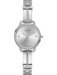 Наручные часы Guess GW0022L1