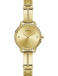 Наручные часы Guess GW0022L2