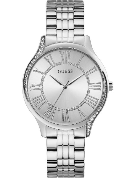Наручные часы Guess GW0024L1