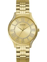 Наручные часы Guess GW0024L2