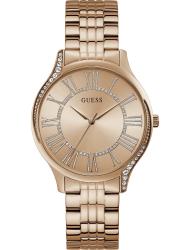 Наручные часы Guess GW0024L3