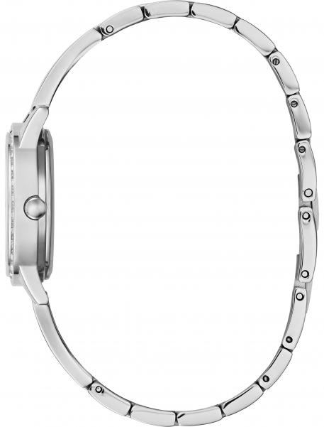 Наручные часы Guess GW0025L1 - фото № 2