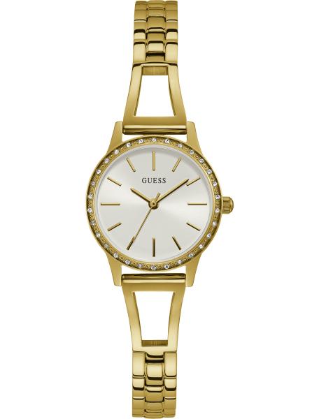 Наручные часы Guess GW0025L2