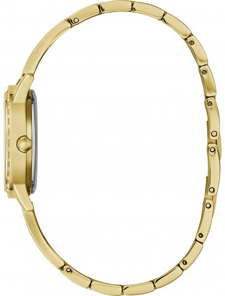 Наручные часы Guess GW0025L2 - фото № 2