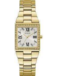 Наручные часы Guess GW0026L2