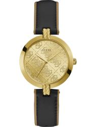 Наручные часы Guess GW0027L1