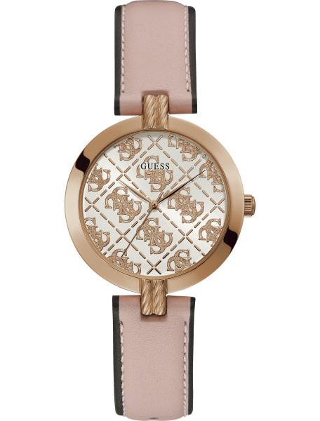 Наручные часы Guess GW0027L2