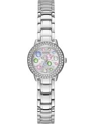 Наручные часы Guess GW0028L1