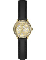 Наручные часы Guess GW0029L2