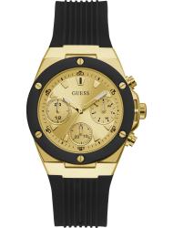 Наручные часы Guess GW0030L2