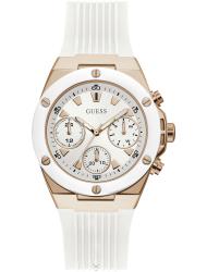 Наручные часы Guess GW0030L3