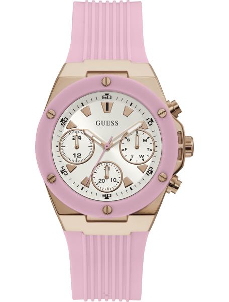 Наручные часы Guess GW0030L4