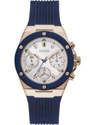 Наручные часы Guess GW0030L5