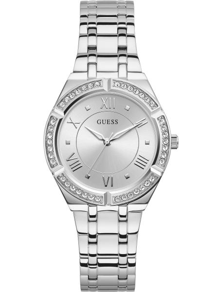 Наручные часы Guess GW0033L1
