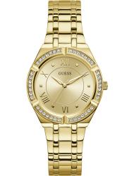 Наручные часы Guess GW0033L2