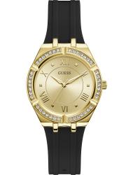 Наручные часы Guess GW0034L1