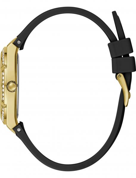 Наручные часы Guess GW0034L1 - фото № 2