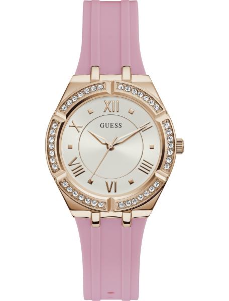 Наручные часы Guess GW0034L3