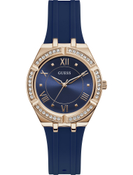 Наручные часы Guess GW0034L4
