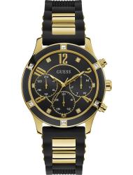 Наручные часы Guess GW0039L1
