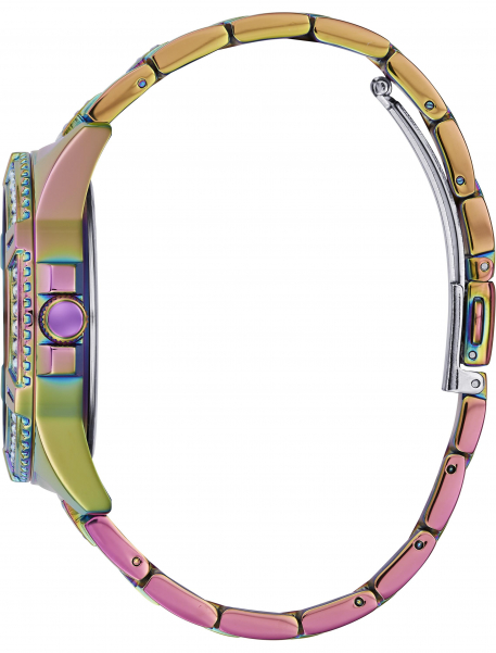 Наручные часы Guess GW0044L1 - фото сбоку