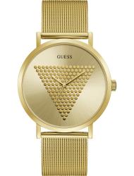 Наручные часы Guess GW0049G1