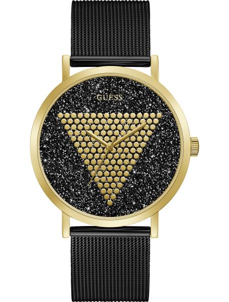 Наручные часы Guess GW0049G2