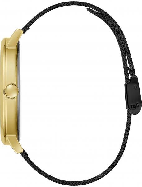 Наручные часы Guess GW0049G2 - фото № 2