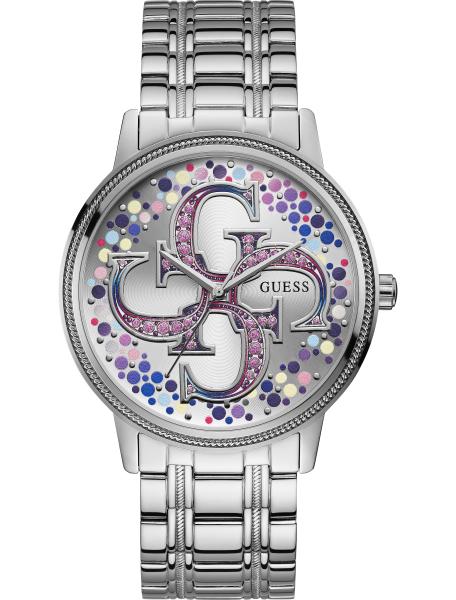 Наручные часы Guess GW0072L1