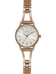 Наручные часы Guess GW0025L3