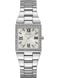 Наручные часы Guess GW0026L1