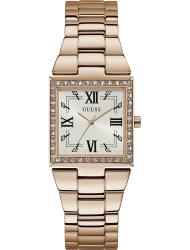 Наручные часы Guess GW0026L3