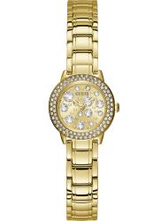 Наручные часы Guess GW0028L2