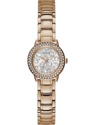Наручные часы Guess GW0028L3