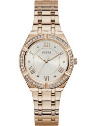 Наручные часы Guess GW0033L3