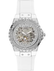 Наручные часы Guess GW0040L1