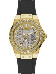 Наручные часы Guess GW0040L2
