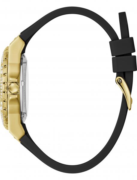 Наручные часы Guess GW0040L2 - фото № 2